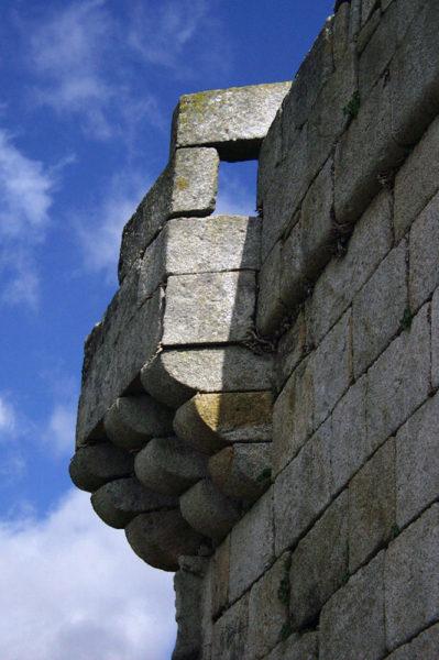castelo4